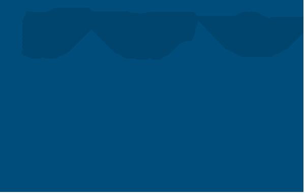 Productes i serveis adaptats a les necessitats i prioritats del client