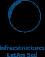 Infraestructures Latam Sud